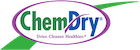 Executive Chem-Dry Logo